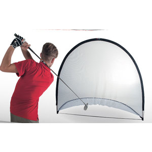 Pure 2 Improve Golf Oefennet Boog 240 x 210 cm