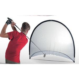 Pure 2 Improve Pure 2 Improve Practice Golf Net Arch 240 x 210 cm