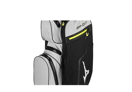 Waterproof golf bags