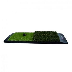 Pure 2 Improve Hitting Mat - Afslagmat 60 x 31 cm