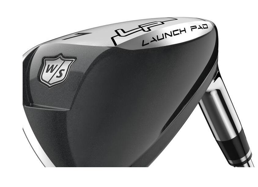 GolfDriverNL-Wilson-Staff-Launch-Pad-ijzers