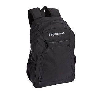 TaylorMade TaylorMade Performance Backpack Rugtas 2020