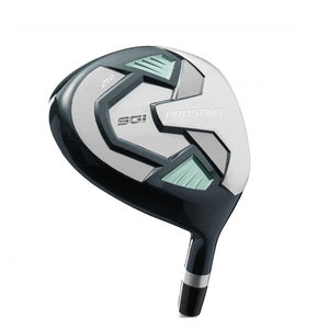 Wilson ProStaff SGi Ladies Fairway Wood 2019
