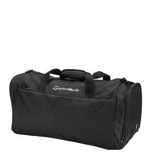 TaylorMade TaylorMade Performance Duffle Bag 2020