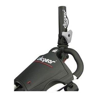 Clicgear Clicgear Umbrella holder For Clicgear Trolleys (Adjustable)