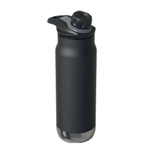 TaylorMade Stainless Steel Sports Bottle Thermosfles