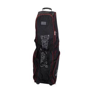Spalding Spalding Travelcover De Luxe Mobile Travel Bag