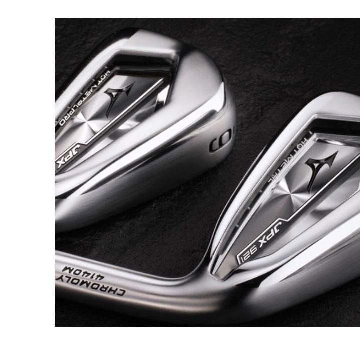 GolfDriverNL-Mizuno-JPX-921-ijzers