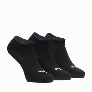 Puma Puma Sneaker Sokken (Meerdere Kleuren) - 2 Paar