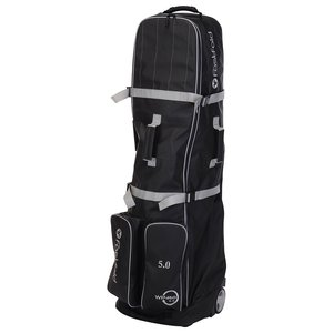 FastFold FastFold TC 5.0 Mobile Travelcover