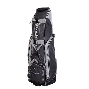 FastFold FastFold TC 3.0 Mobile Travelcover