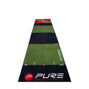 Pure 2 Improve Pure 2 Improve Putting Mat 3.0 - 300 x 65 cm