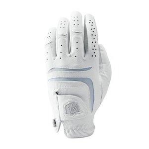 Wilson Wilson Staff Grip Plus Ladies Golf Glove (For Left Handed Golfers)