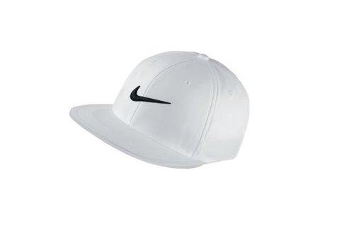 Junior Golfcaps