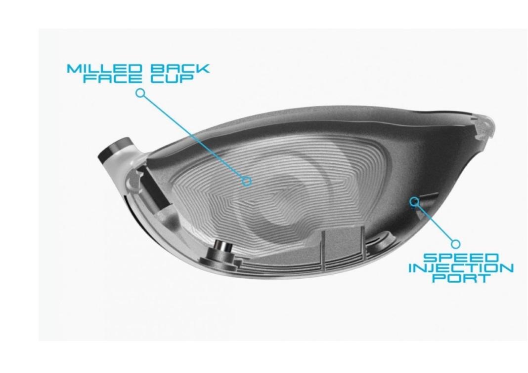 GolfDriver-TaylorMade-SIM2-Driver