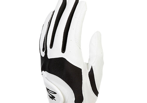Golf Glove Kids