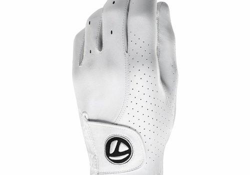 Men's golf glove