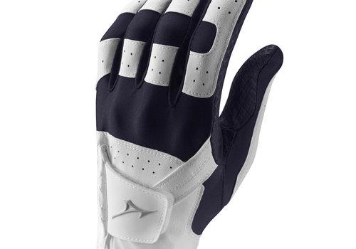 Golf glove ladies