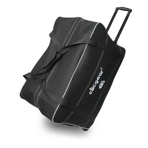 Clicgear Clicgear Storage bag For Clicgear 3.0 -And 4.0 Series Trolley