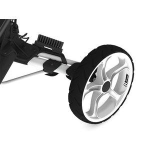 Clicgear Clicgear Shoe brush for Clicgear 8.0 Golf Trolley