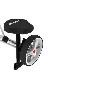 Clicgear Clicgear Seat for Clicgear 8.0 Golf trolleys