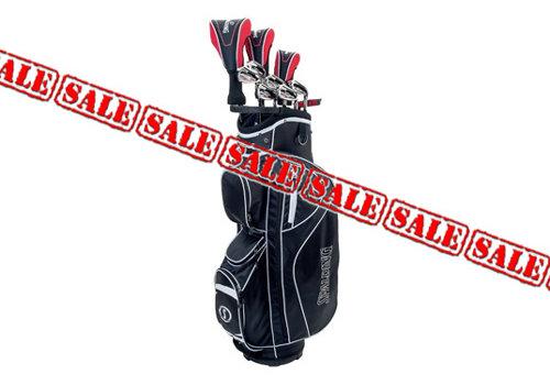 SALE golf sets