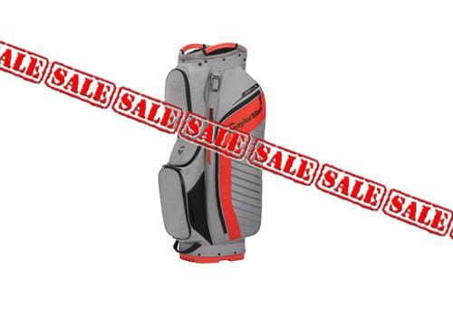 SALE golf bags