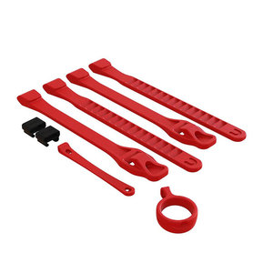Clicgear Trim Kit For Clicgear 4-Serie Trolley
