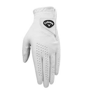 Callaway Callaway Dawn Patrol Golf Glove - Men (Right handed Golfers)