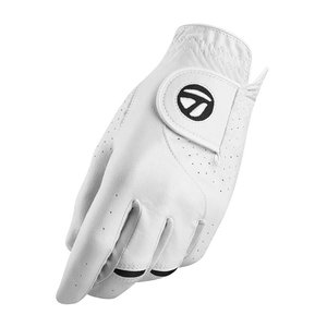 TaylorMade TaylorMade Stratus Tech Golf Glove 2018 (Right Handed Golfers)