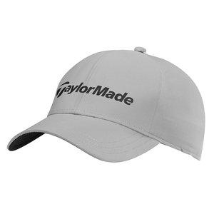 TaylorMade TaylorMade Storm Hat Golf Cap - Grijs