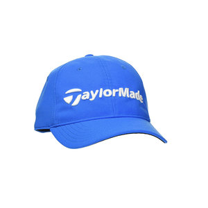 TaylorMade TaylorMade Juniors Radar Cap - Blauw