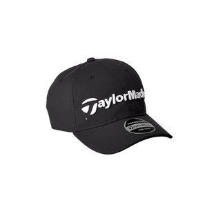 TaylorMade TaylorMade Juniors Radar Cap - Zwart