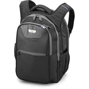Mizuno Mizuno  Backpack 2019 - Black