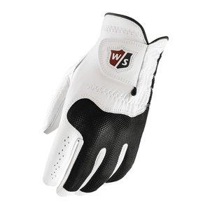 Wilson Wilson Conform Golf Glove - Men (Right Handed Golfers)