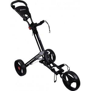 FastFold FastFold Trike 2.0 Golf Trolley - Black
