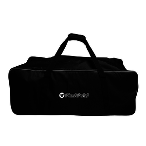 FastFold FastFold Trolley Opbergtas