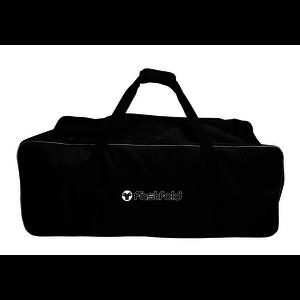 FastFold FastFold Trolley Storage Bag