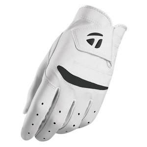 TaylorMade TaylorMade Stratus Soft Golf Glove 2021 (Right Handed Golfers)