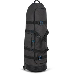 Callaway Callaway Clubhouse Movable Travelcover - Black