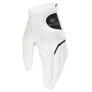 Cobra Cobra Pur Tech Golf Glove - Men (right handed golfers)