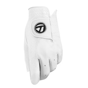 TaylorMade TaylorMade Tour Preferred Golf Glove 2021 - Ladies (Right-handed golfers)