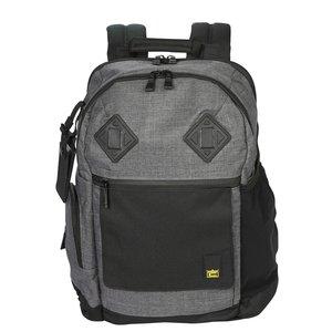 Cobra Cobra Crown Backpack - Grey