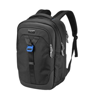 Mizuno Mizuno  Backpack 2020 - Black
