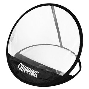 Pure 2 Improve Pure 2 Improve Golf Chipping Net