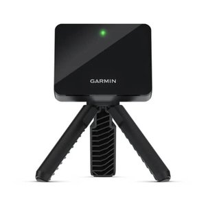 Garmin Garmin Approach R10 Launch Monitor