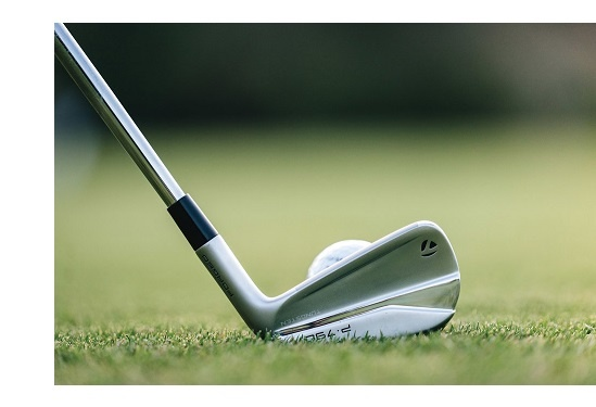 GolfDriverNL-TaylorMade-P790-ijzers-2021