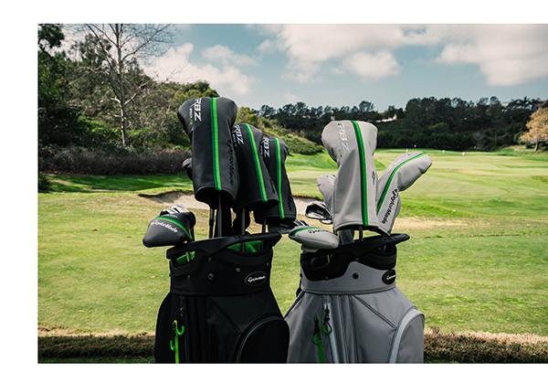 GolfDriverNL-TaylorMade-RBZ-Golf-Sets