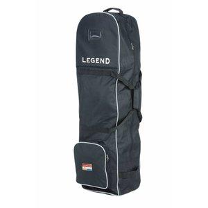 Legend Legend Travelcover De Luxe