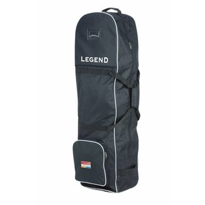 Legend Travelcover De Luxe